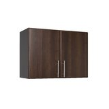 Crimmins 32 W x 24 H x 16 D Wall Mounted Bathroom Cabinet by Red Barrel Studio
