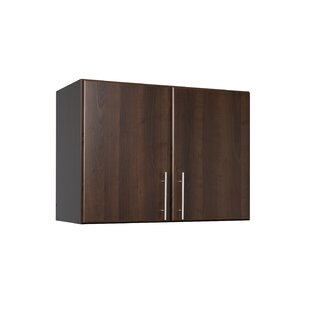Crimmins 32 W x 24 H x 16 D Wall Mounted Bathroom Cabinet