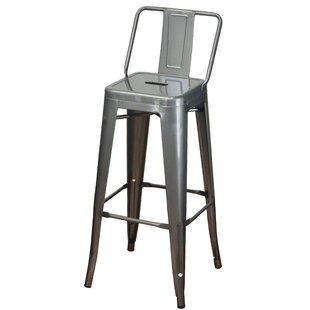 Read Reviews 30 Bar Stool by DHC Furniture Reviews (2019) & Buyer's Guide