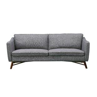 Union Rustic Lampley Sofa
