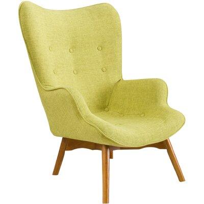 Strange Langley Street Canyon Vista Lounge Chair Upholstery Green Cjindustries Chair Design For Home Cjindustriesco