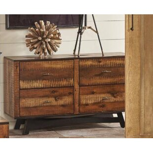 Foundry Select Cheltenham Console Table