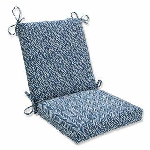 Attirant Patio Furniture Cushions Youu0027ll Love | Wayfair