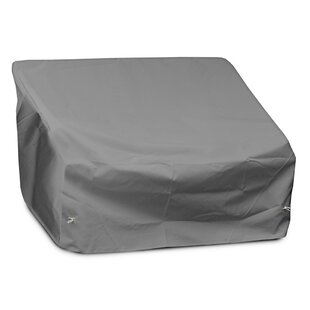 KoverRoos Weathermax™ 2-Seat / Loveseat..