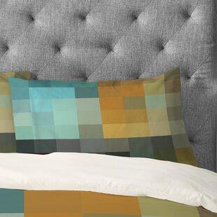 taie d oreiller rafraichissante Taies et couvre oreillers: Motif   Géométrique | Wayfair.ca taie d oreiller rafraichissante