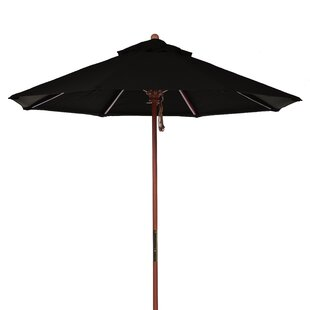 Frankford Umbrellas 7.5' ..