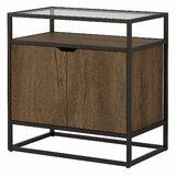 Modern & Contemporary Bedroom Storage Cabinets   AllModern