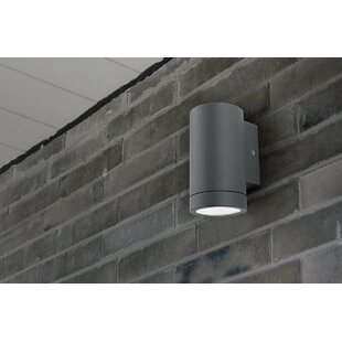 Aguero 1 Light Outdoor Sconce By Sol 72 Outdoor