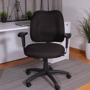 Peake Task Chair