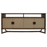 Bejou TV Stand for TVs up to 78 by Bloomsbury Market