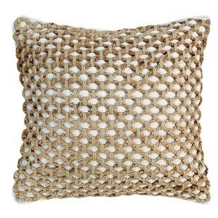 Decorative Pillows   Joss & Main