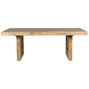 Kosas Home Norman Dining Table
