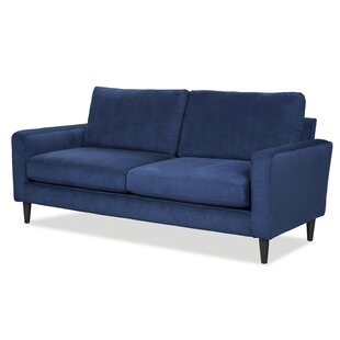 Arrowood Track Arm Sofa by Brayden Studio