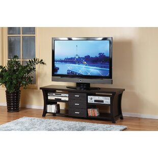 Moynihan TV Stand for TVs up to 60