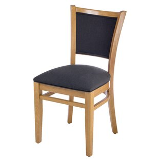 Exum Upholstered Dining Chair ..