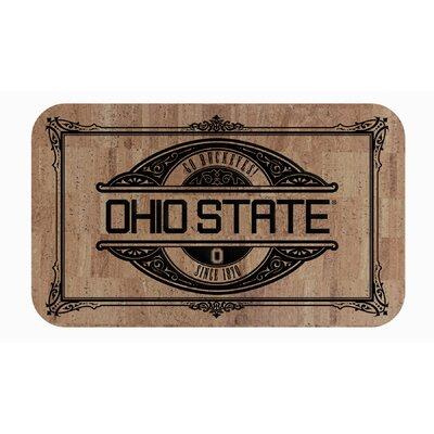 Ohio State Wayfair