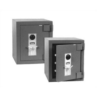 Commercial High Security Safe By Gardall Safe Corporation