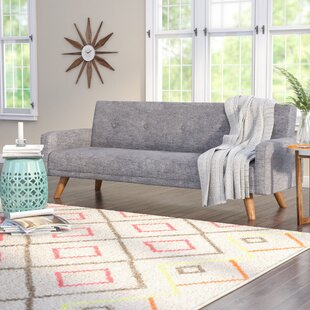 Inexpensive Jason Sleeper Sofa by Langley Street Reviews (2019) & Buyer's Guide