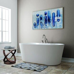 A&E Bath and Shower Sorel ..
