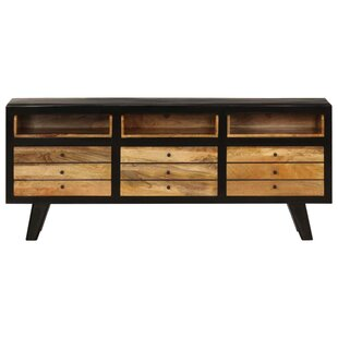Ascencio TV Stand For TVs Up To 50