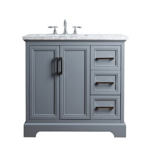 luxurious soft vanity abbey new design includes inch awesome yorker of interior white bathroom in chic carrara and furniture