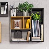 Kitchen Hanging Shelf | Wayfair.co.uk
