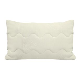 Aloe Infuse Pillow