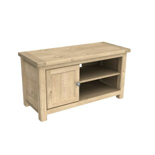 Aldridge TV Stand For TVs Up To 70