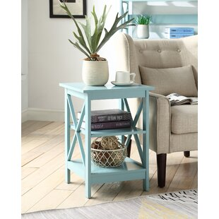 https://secure.img1-fg.wfcdn.com/im/14930107/resize-h310-w310%5Ecompr-r85/5580/55806035/stoneford-end-table.jpg