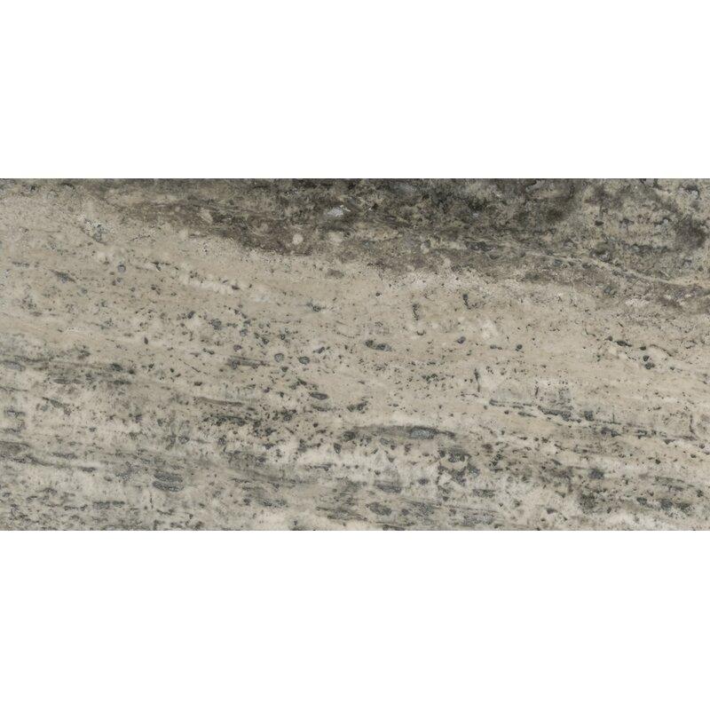 Emser Tile Natural Stone 12 X 24