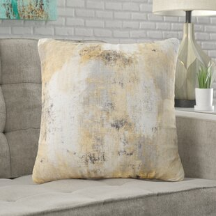 Removable Pillow Covers Wayfair