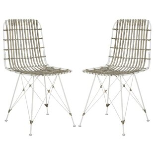 Marleigh Side Chair (Set of 2)