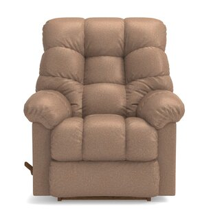 Gibson Manual Recliner