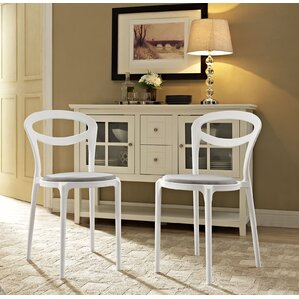 Assist Side Chair (Set of 2) by Modway