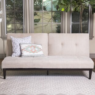 Swell Cortright Loveseat Gmtry Best Dining Table And Chair Ideas Images Gmtryco