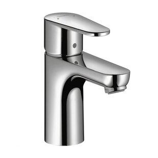 Hansgrohe Talis E 100 Hole Faucet Image