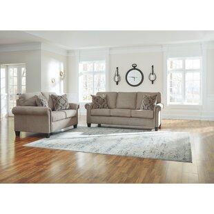 Configrauble Living Room Set b..