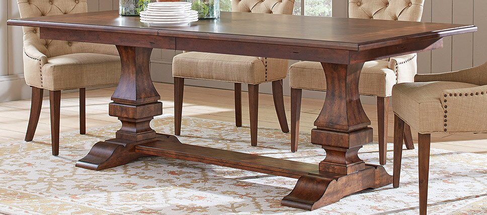 Dining Tables Shop Sale Now
