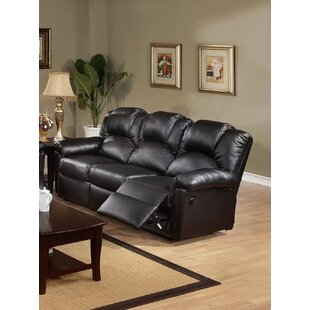 Malone Motion Reclining Sofa