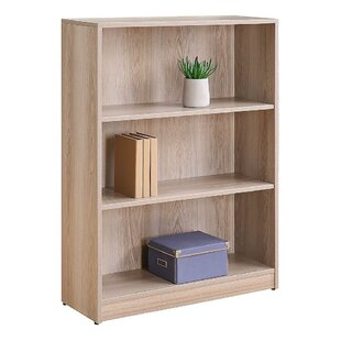 Formation Standard Bookcase