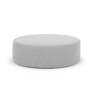 Massingill Pouf by Latitude Run