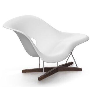 Read Reviews Estevan Lounge Chair by Corrigan Studio Reviews (2019) & Buyer's Guide