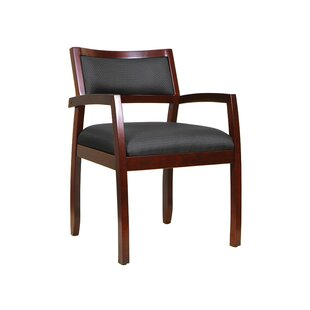 Compare & Buy Alina Guest Chair by Alcott Hill Reviews (2019) & Buyer's Guide