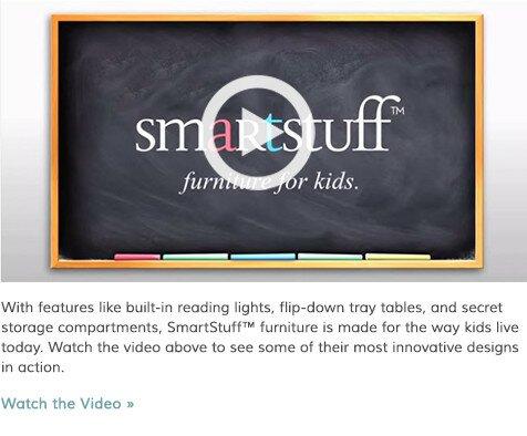 All SmartStuff Furniture