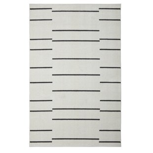 Purchase Mohawk Linen White Area Rug ByUnder the Canopy