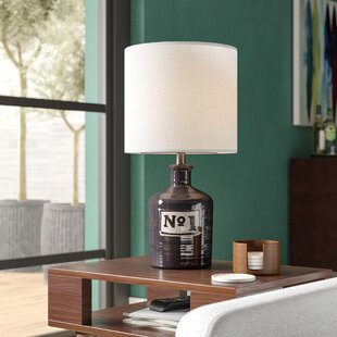 Ostby 22 Table Lamp