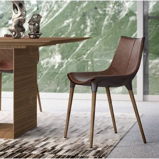 Harland Dining Chair by Comm Office 2019 Sale