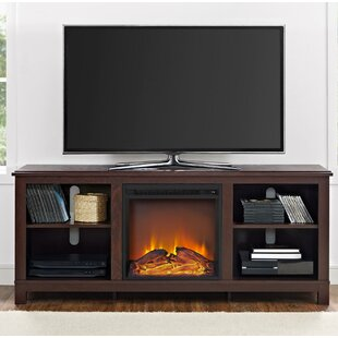 Fireplace Tv Stands Entertainment Centers At Great Prices Wayfair