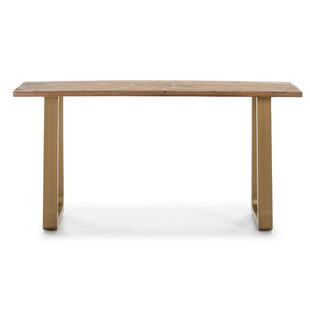 Highsmith Console Table By Ebern Designs