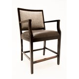 Grant Bar & Counter Stool by Absolute Style